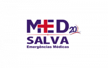 logo11-1