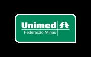 Unimed Federeção Minas